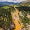 yellow river irpt Ian Lucier 2