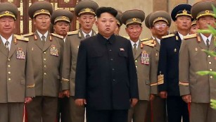Is N. Korea's threat to attack US just more bluster?