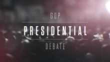 The Republican Presidential Debates, September 16th at 6 and 9 PM/ET, only on CNN_00000202.jpg