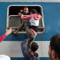 07 migrant crisis