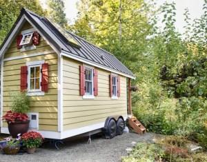 Tiny House For Rent Us Rental Onerentalb52