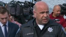 san bernardino shooting police update sot_00021713.jpg