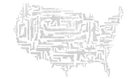 Mass shootings in America: The big picture in charts and