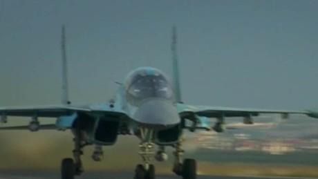 ロシアシリア空軍基地チャンスpkg_00000113