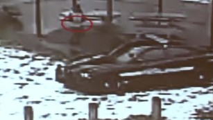 "Prosecutor: ""Perfect storm of human error"" killed Tamir Rice"