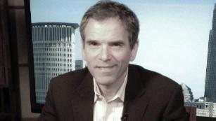 David Leopold