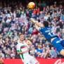 Lionel Messi Bags Hat Trick As Barca Thrashes Granada
