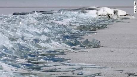 ice stacking lake superior vstan orig cws_00003807