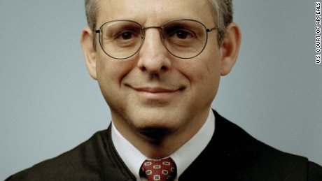 https://i0.wp.com/i2.cdn.turner.com/cnnnext/dam/assets/160310152819-merrick-garland-large-169.jpg