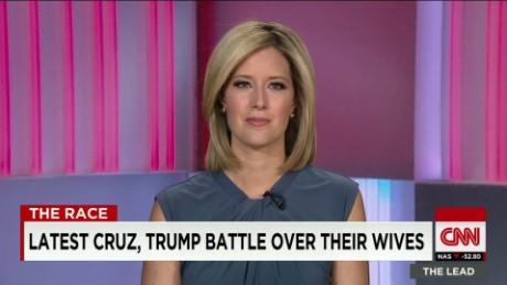 trump cruz wives western tuesday roundup politics 2016 serfaty lead dnt_00002105