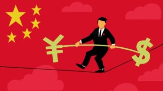 Image result for chinese economy