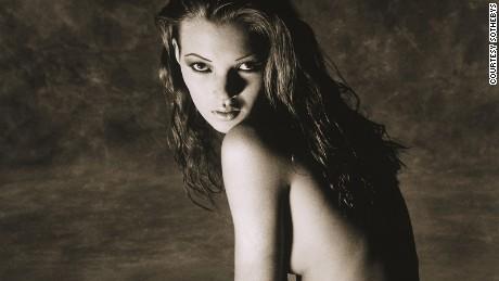 Nudity,