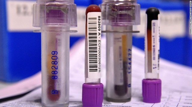 The World Anti-Doping Agency's (WADA) new report is the latest twist to hit the Russian doping scandal, with it revealing obstructions -- including bribes, intimidation and tampered packages -- to testing in Russia.