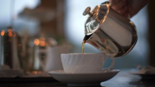 Hot beverages may cause cancer