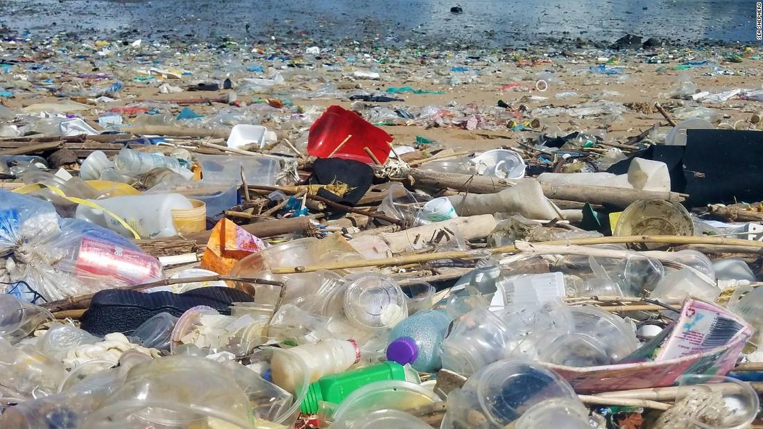 Image result for images of trash