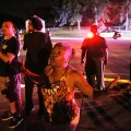 10 police shootings reaction 0707