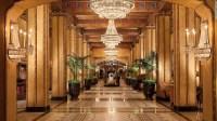 20 of America's most beautiful hotels - CNN.com