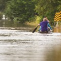 09la-flooding
