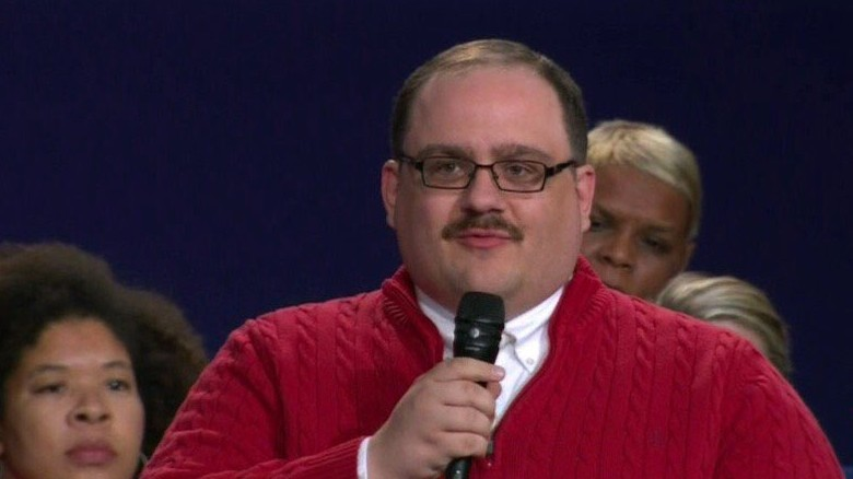 Image result for ken bone