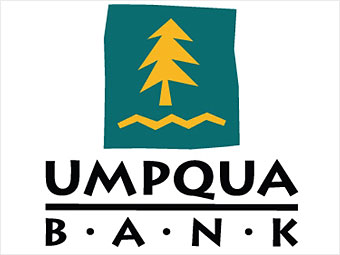 Umpqua Bank: Managing the Culture and Implementing the Brand