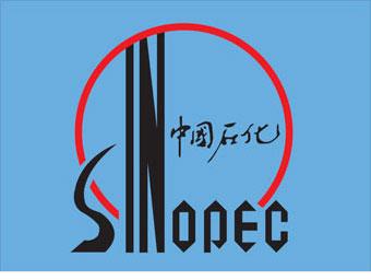 Sinopec