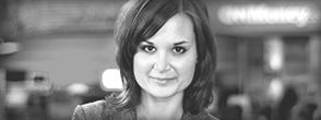 Annalyn Kurtz