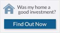 Bank america mortgage