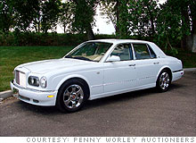 auction_bentley.03.jpg
