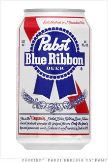 pabst_beer.03.jpg