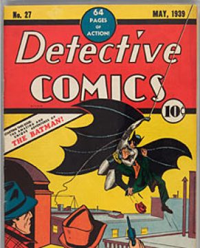 https://i0.wp.com/i2.cdn.turner.com/money/2010/02/26/news/economy/batman_comic/batman_comic_auction.03%5B1%5D.jpg?resize=291%2C360