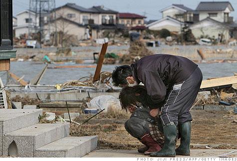 https://i0.wp.com/i2.cdn.turner.com/money/2011/03/14/pf/japan_earthquake_scams/earthquake_miyagi.gi.top.jpg
