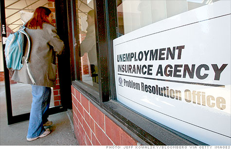 https://i0.wp.com/i2.cdn.turner.com/money/2012/07/09/news/economy/overpaid-unemployment-benefits/unemployment-agency.gi.top.jpg