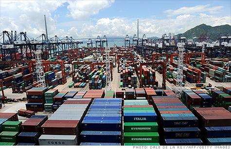 """""""trade china""""的图片搜索结果"""