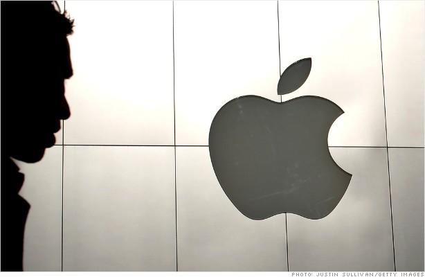 https://i0.wp.com/i2.cdn.turner.com/money/dam/assets/121107070224-apple-bear-market-blog.jpg