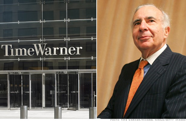 https://i0.wp.com/i2.cdn.turner.com/money/dam/assets/130307124234-time-warner-carl-icahn-614xa.jpg