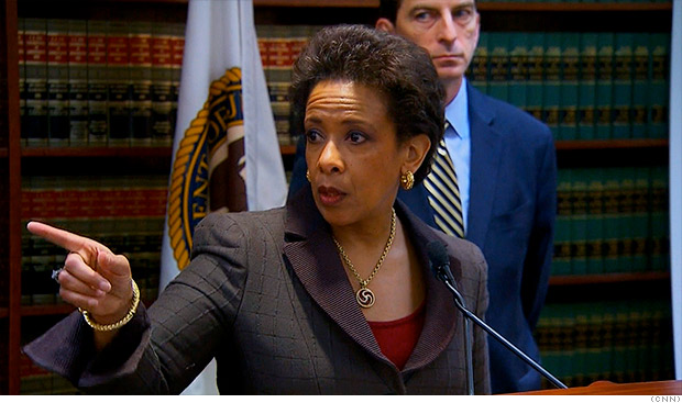 loretta lynch cybercrime indictment