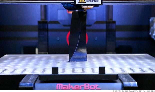 Women With Cars Wallpaper 130619174829 Makerbot Printer 620xa Jpg