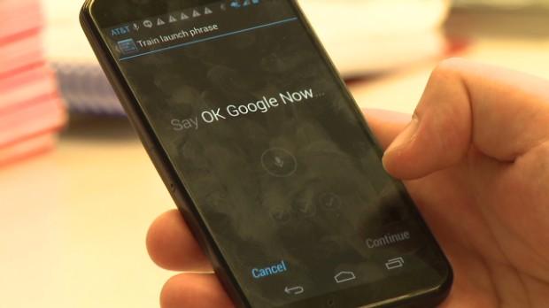 Moto X de Google, un smartphone con grandes ideas y un desempeño modesto
