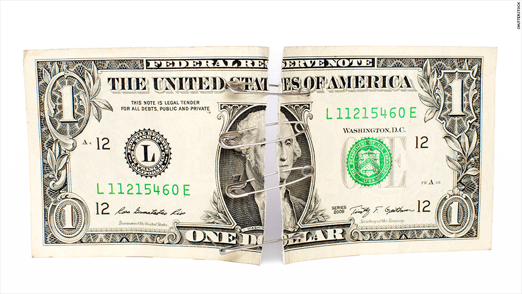 Image result for reserve currency image