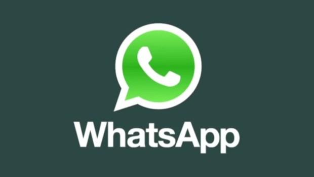 whatsapp star, what is whatsapp star, star on whatsapp what is it, how to use the whatsapp star