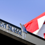 Credit Suisse Wants Another 6 3 Billion In Fresh Capital