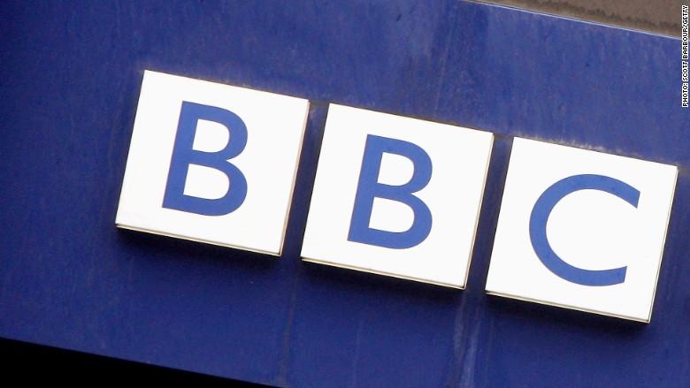 https://i0.wp.com/i2.cdn.turner.com/money/dam/assets/150109052738-bbc-logo--780x439.jpg