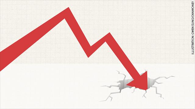 Stock Markets Crash Due To Coronavirus-Telugu Business News Roundup Today