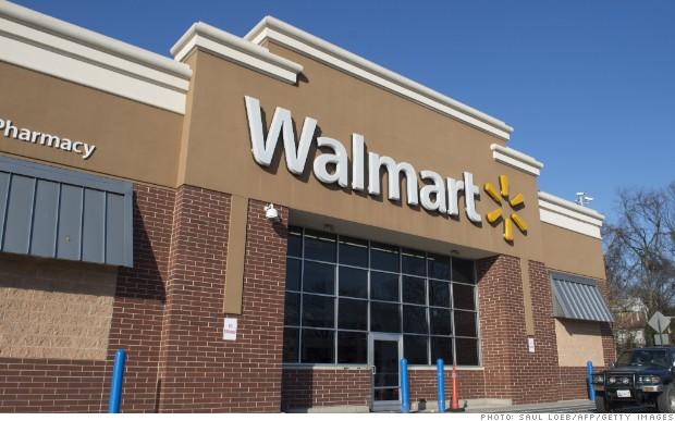 Wiring Money Walmart Fee