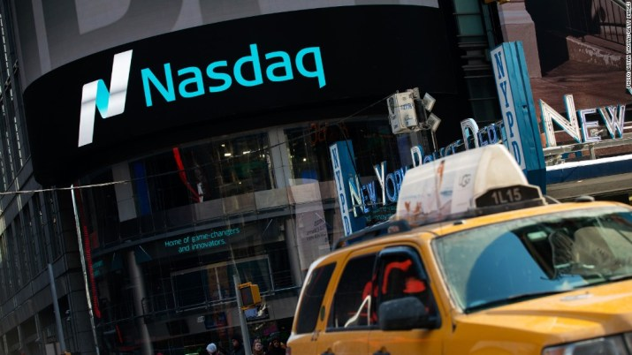 Can the Dow, Nasdaq, S&P 500 keep this pace up?