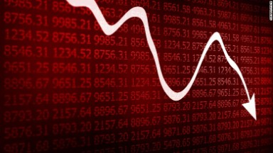 Are stocks a bargain right now?