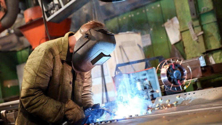 Image result for U.S. manufacturing, photos