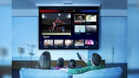 Blizzard helps set record for on-demand TV viewing - Jan ...