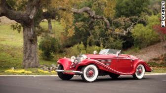 gallery-highest-priced-cars-lot-242