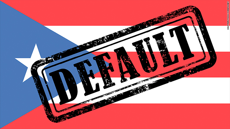 puerto rico default